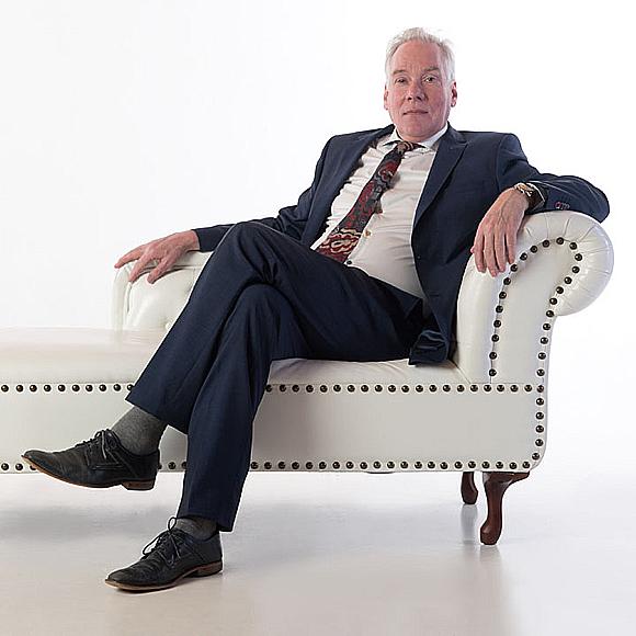 Henk Ruis Bank