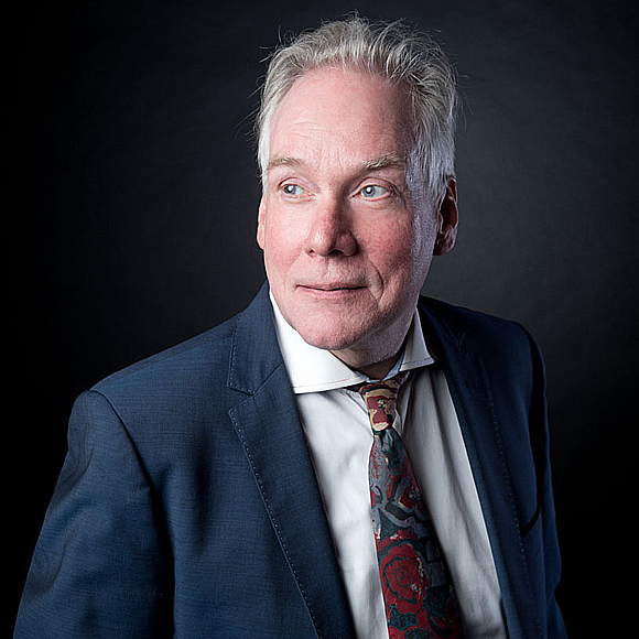 Henk Ruis