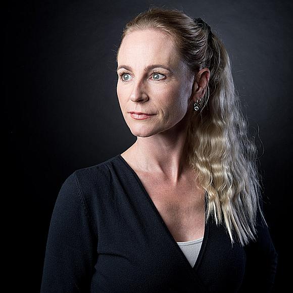 Suzan Ruis-Houtzeel